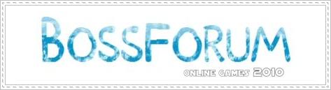 BossForum Online Games..