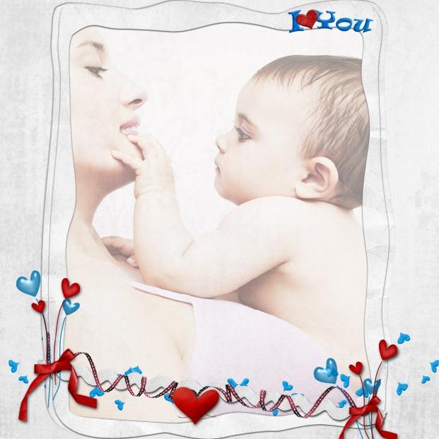 http://i60.servimg.com/u/f60/15/00/63/42/boudin20.jpg