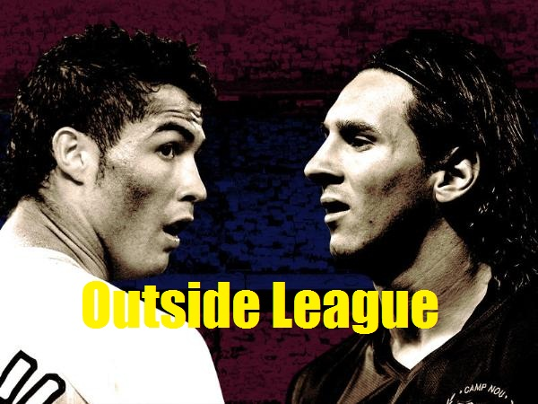 OutSide League