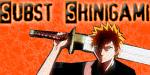 Substito de Shinigami