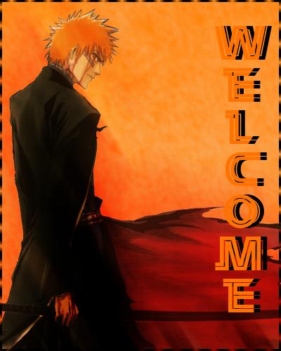 welcom10.jpg
