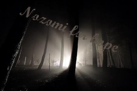 Nozomi