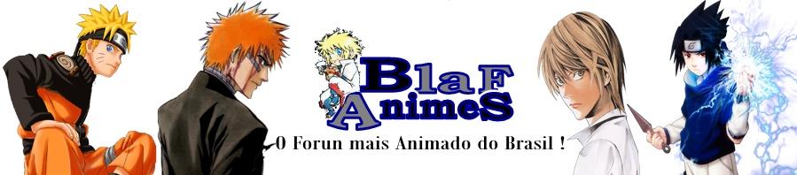 Forun Blaf Animes