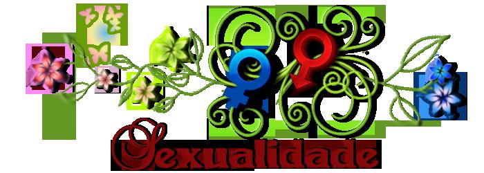 sexualidade_teste