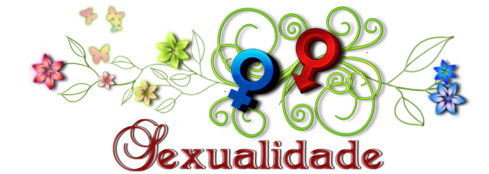 F�rum Sexualidade