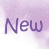Novi postovi