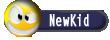 NewKid