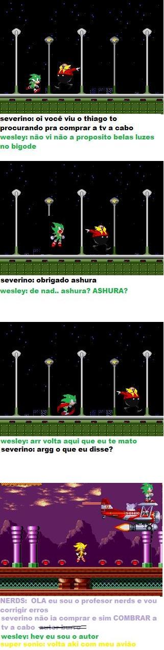 ashurita