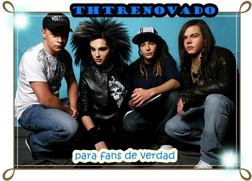 a esta pagina por favor  http://thtrenovado.socialgo.com/