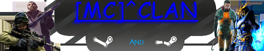 Mc-Clan