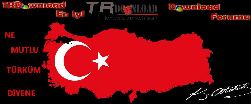 TrDownload