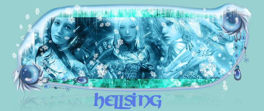 _HellSing_