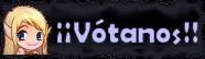 Votación en Hispatop.com