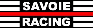 SAVOIE RACING - www.savoieracing.com