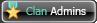 Clan Admin