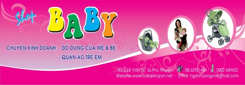 Babyshop Forum