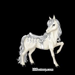 Je suis uranus ou anemone jeux de rechercher les chevaux de bella sara - Jeux de bella sara ...