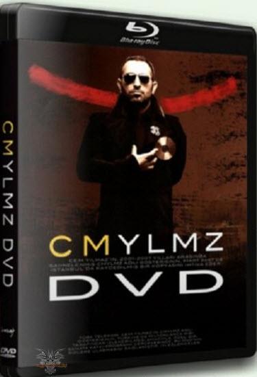 C.M.Y.L.M.Z. (2008) DVDRip x264-