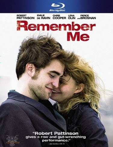 Remember Me (2010) 720p BDRip