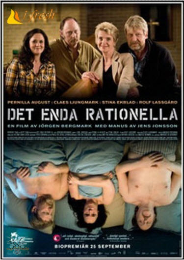 A Rational Solution 2009 DVDRip XviD-DMZ
