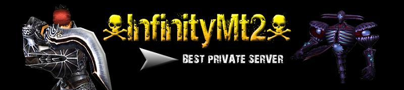 InfinitMt2