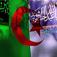 تعرف على مدن الجزائر