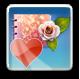 http://i60.servimg.com/u/f60/15/40/41/93/love_s11.png