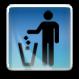 http://i60.servimg.com/u/f60/15/40/41/93/recycl10.png