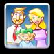 عالم الأسرة