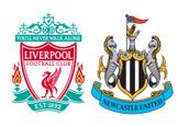 مشاهدة مباراة ليفربول ونيوكاسل يونايتد بث مباشر 1-5-2011 0324.jpg