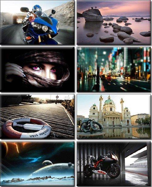 best wallpapers for desktop 2011. Top 42 Desktop Wallpapers 2011