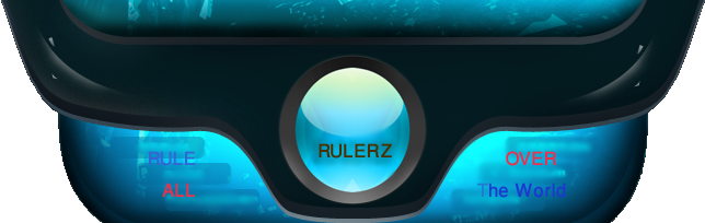 WELCOME TO RULERZ.TK