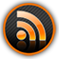 Gid3an - Rss  Feed