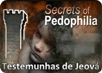 Pedofilia entre as testemunhas de Jeová