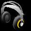 http://i60.servimg.com/u/f60/15/70/22/38/headse10.png