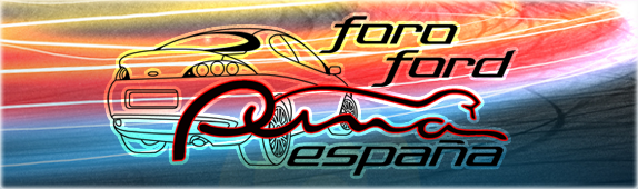Foro Ford Puma España - Foropuma
