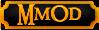 [MMod]