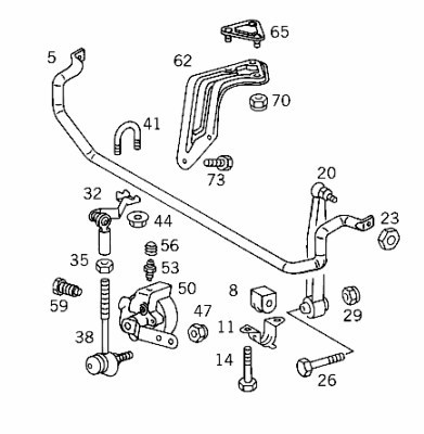 Car Engine Wiring Harness Kits in addition 35w Smart Fast Start Xenon Hid Kit Range additionally W77 1 Led Frontrear Outline Marker additionally Truck Fog Light Kits further Circuit Diagrams For Multi Wiring Harness Ii E39 5879 Bmw Retrofit. on universal wiring harness kit uk