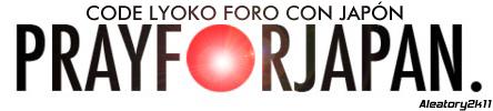 ~Code Lyoko Foro~
