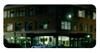 Hospital de Mystic Falls~