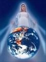 La Vierge Marie et la Fin des Temps