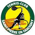 Forum du Tennis Club de Saint Pierre en Faucigny