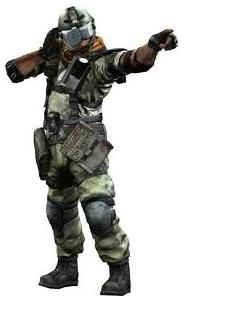 je voudrai que mon avatar soit remplacer par ce soldat: habbpaint.keuf.net/t234-commande-d-avatar-tres-difficile