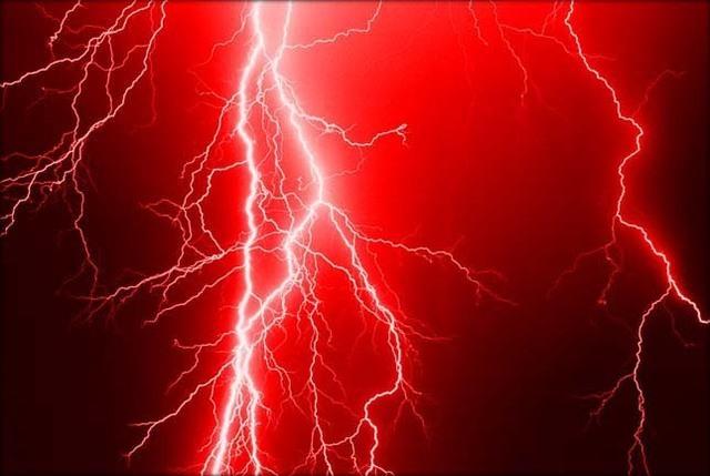 Free forum : Red Lightning: redlightning.forumotion.com