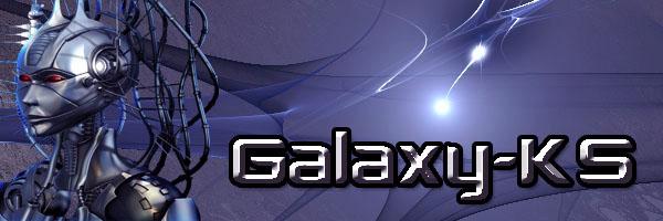 Galaxy-KS