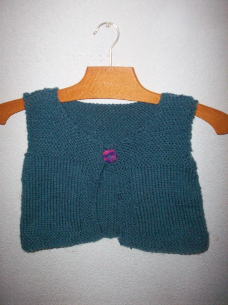100_2813 dans tricot