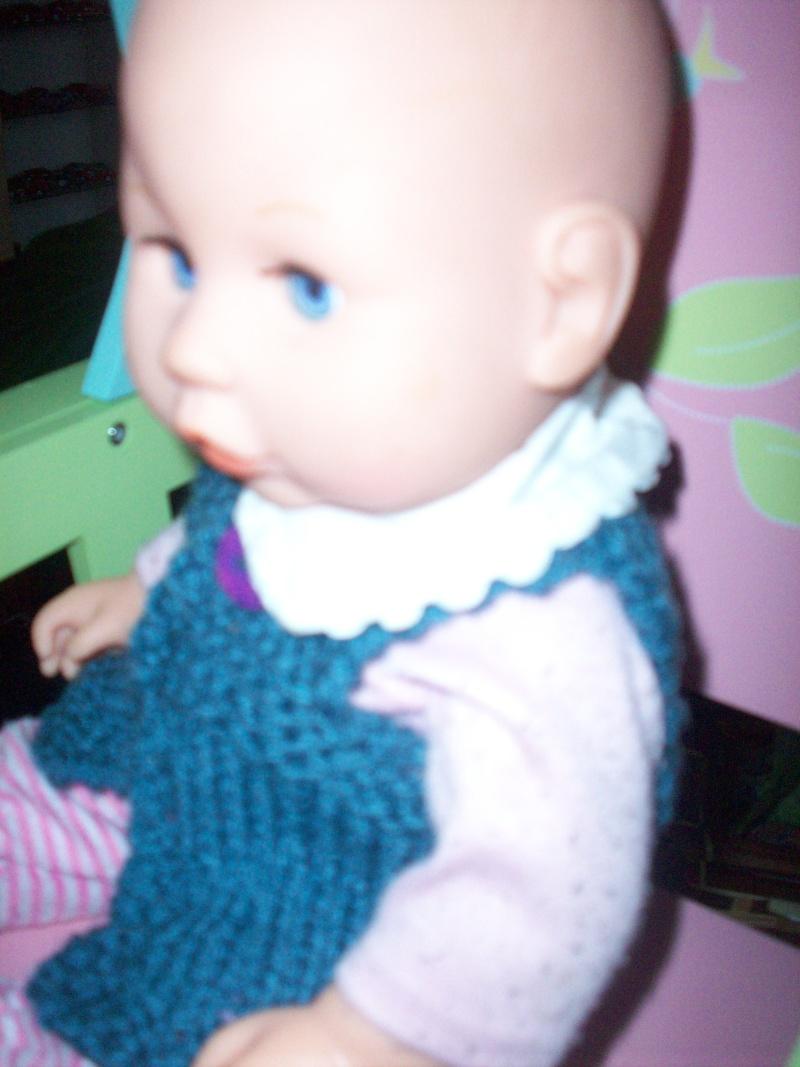 tricot dans tricot 100_2815