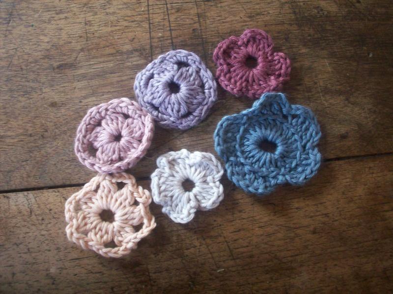 fleurs dans crochet 100_3412