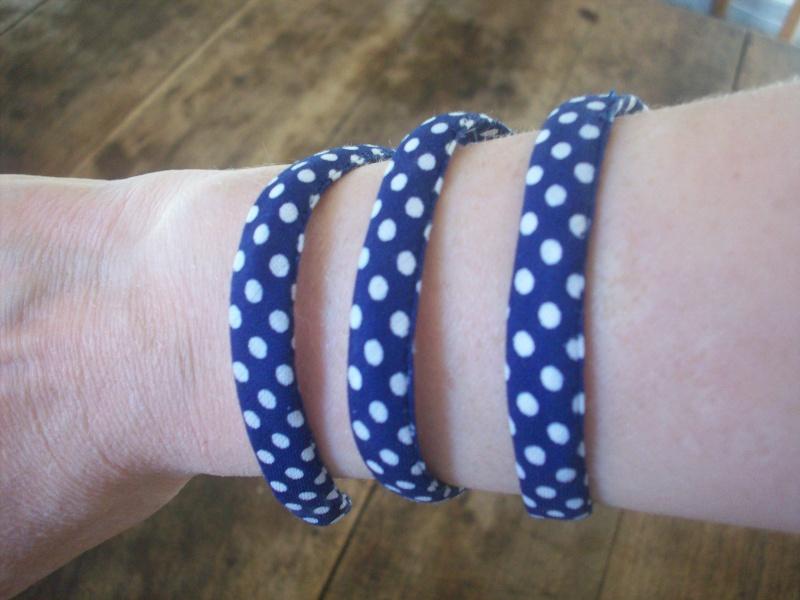 bracelet dans couture 100_3415