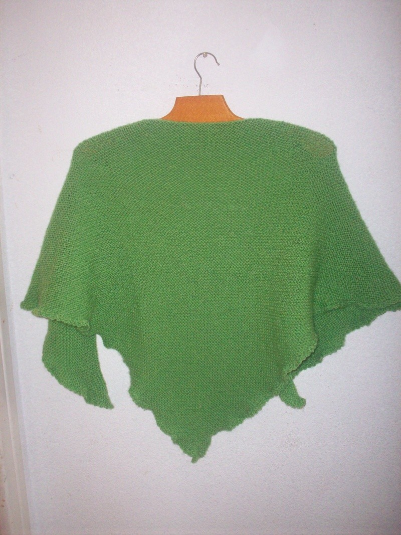 défi dans tricot 100_3422